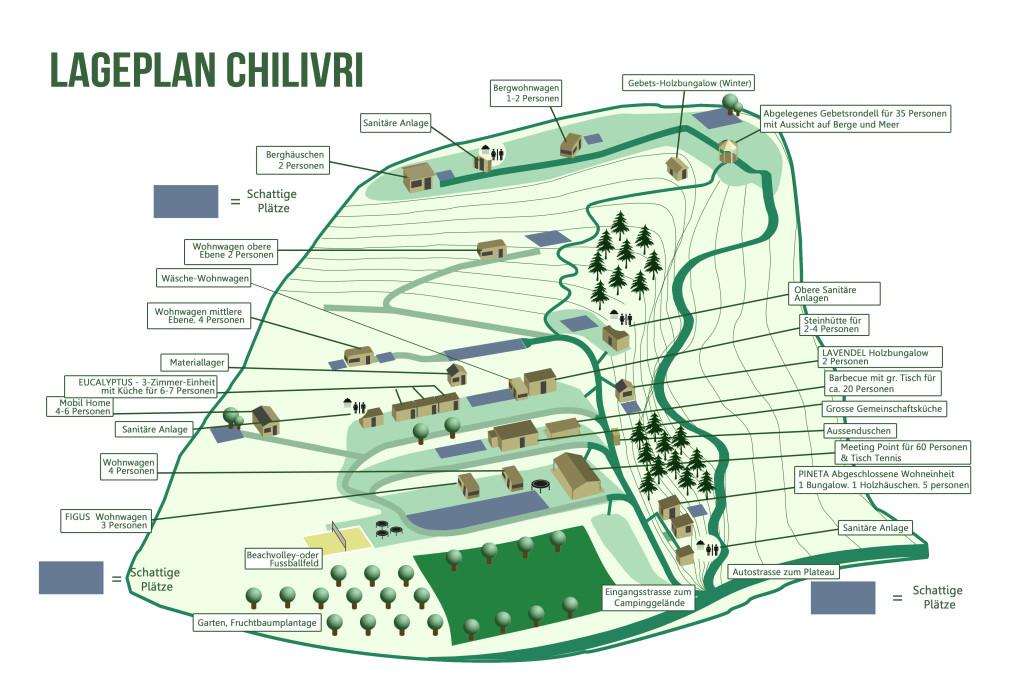 chilivri-Lageplan_de